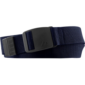 Maier Sports Eco Belt night sky